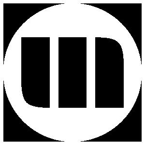 Masfina | Logo | Feine Küchen und Möbel nach Mass